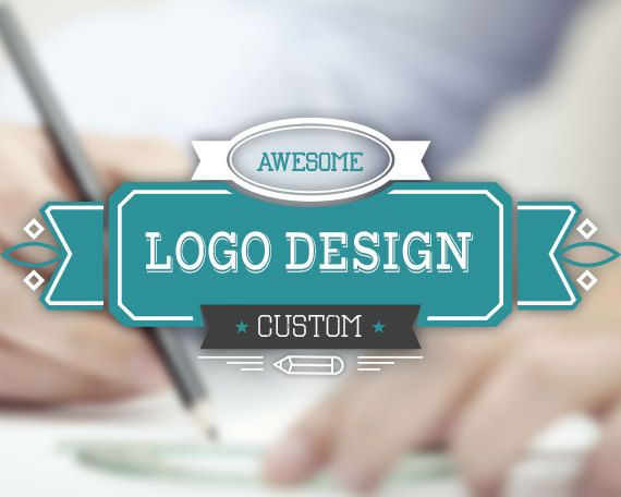 A customized logo design from Twingenuity Graphics makes sure you stand out - in a good way :)   A custom logo should be custom, not a premade logo that did not have your business in mind when it was created. Let us create a #logodesign that's uniquely you.