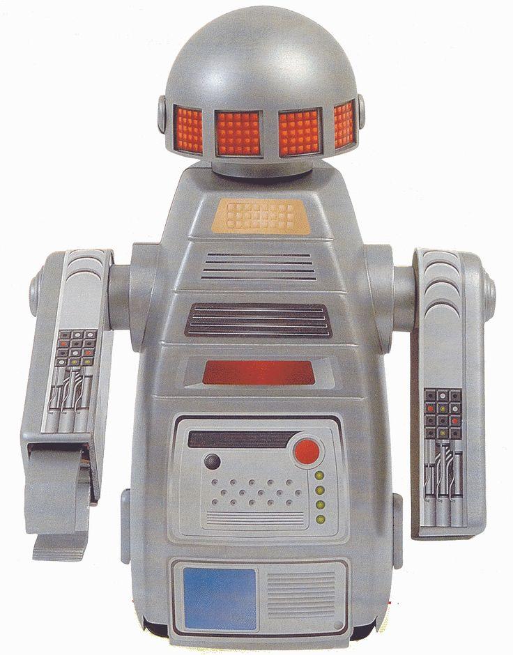 """Il robot """"Monty"""" è un robot mobile intelligente, questi può seguire una traccia luminosa un percorso, rispondere ai suoni, evitare gli ostacoli e altro ancora. Le sue caratteristiche principali sono:   Modulo di controllo realizzato tramite integrato PIC16F84 prodotto dalla MICROCHIP Modulo d'ingresso/uscita per il collaudo del modulo di controllo Autocontrollo della potenza dei motori tramite modulo di potenza Modulo sensori su cui sono presenti due tipologie di sensori: uno sonoro e uno ad…"""
