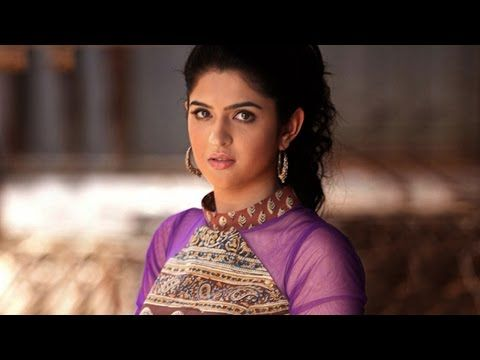 For more 2017 South Indian Full Hindi Action Movies Subscribe to my channel Starcast : Deeksha Seth, Ravi Teja, Bhavna Director : Gunasekar Music Director : S. Thaman Deeksha Seth 2017 New Blockbuster Hindi Dubbed Movie, 2017 South Indian Full Hindi Action Movies, 2017 New Hindi Dubbed Heroine... https://newhindimovies.in/2017/07/09/deeksha-seth-new-blockbuster-hindi-dubbed-movie-2017-south-indian-full-hindi-action-movies-2/