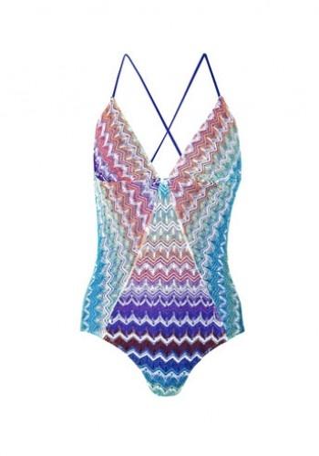 This what missoni bikini sale fake