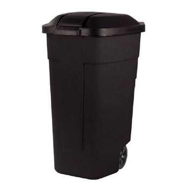 Søppelbøtte