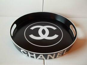 Best 25+ Chanel stickers ideas on Pinterest | Make ...