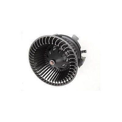 pulseur d air ventilateur chauffage climatisation manuelle citroen xsara picasso pi ces auto. Black Bedroom Furniture Sets. Home Design Ideas