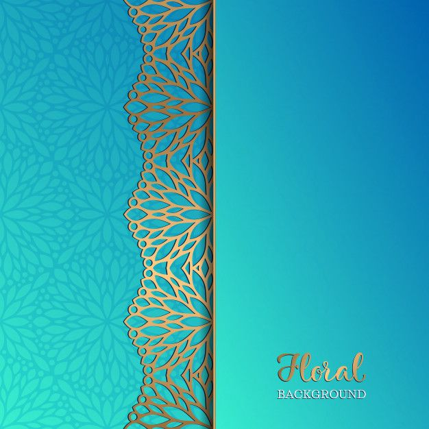 602 best vector to use images on Pinterest Pattern background - best of luxury invitation vector