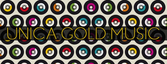 Unica Gold Music | Unica Radio