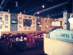 Image result for simcoe arms