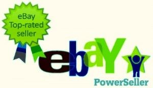 Wondering how to make extra income? Becoming an eBay Power Seller is an excellent choice. Adam Ginsberg shows you how to become an eBay Power Seller in just a few easy steps. For more, check out the Adam Ginsberg Template Optimizer and his eBay tools.