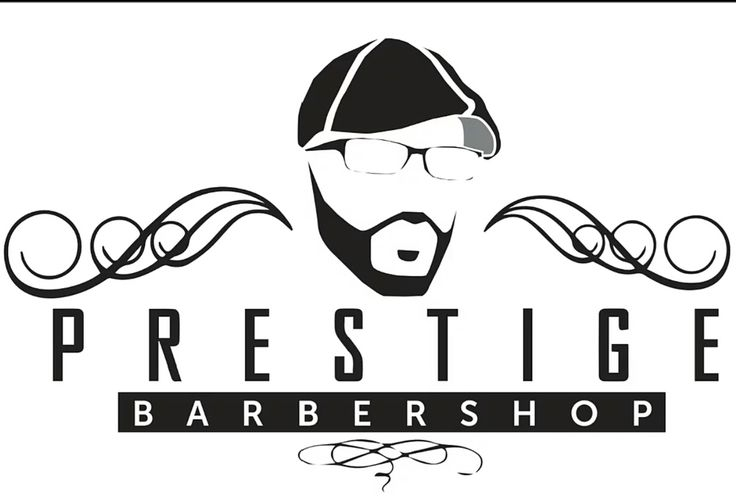 Local barbershop looking for experienced barbers with established clientele. MUST have NY licence! Full/Part time. Reasonable chair rates. Online bookings included. Call Eddie (585) 489-6788