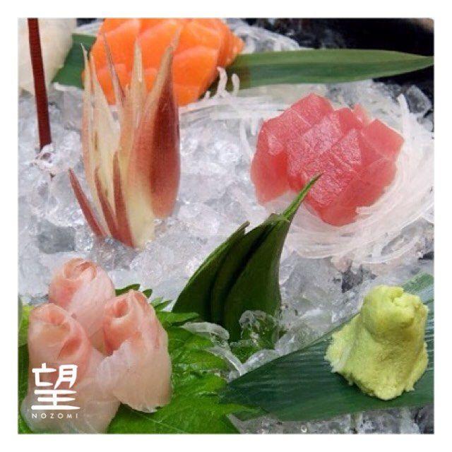 20 best sushi addict images on pinterest | ps, japanese cuisine