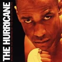 Image Search Results for the hurricane movie