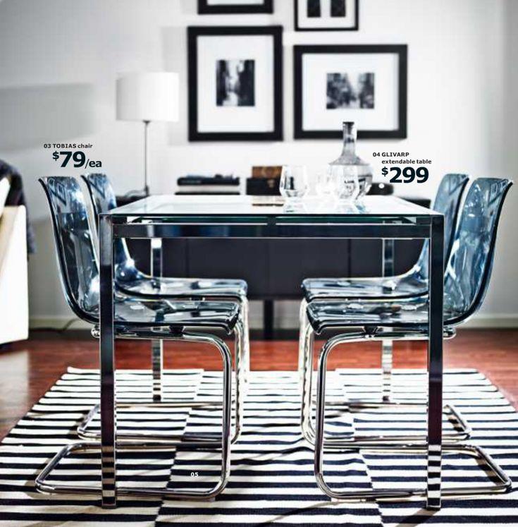best 25 ikea dining table ideas on pinterest ikea dining room kitchen chairs ikea and ikea dining chair