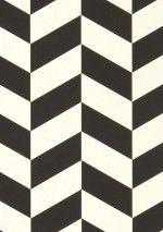 Angle | Carta da parati geometrica | Motivi di carta da parati | Carta da parati degli anni 70