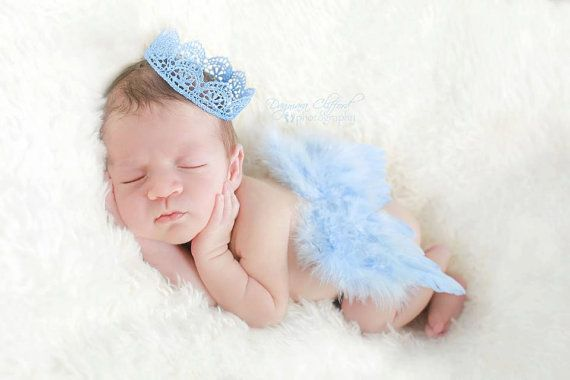 Baby Boy Angels Pictures 133 best images about ...