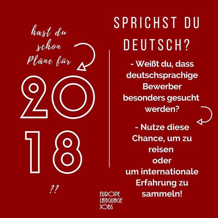 bewerbung design - Zusammenfassung Schreiben Deutsch