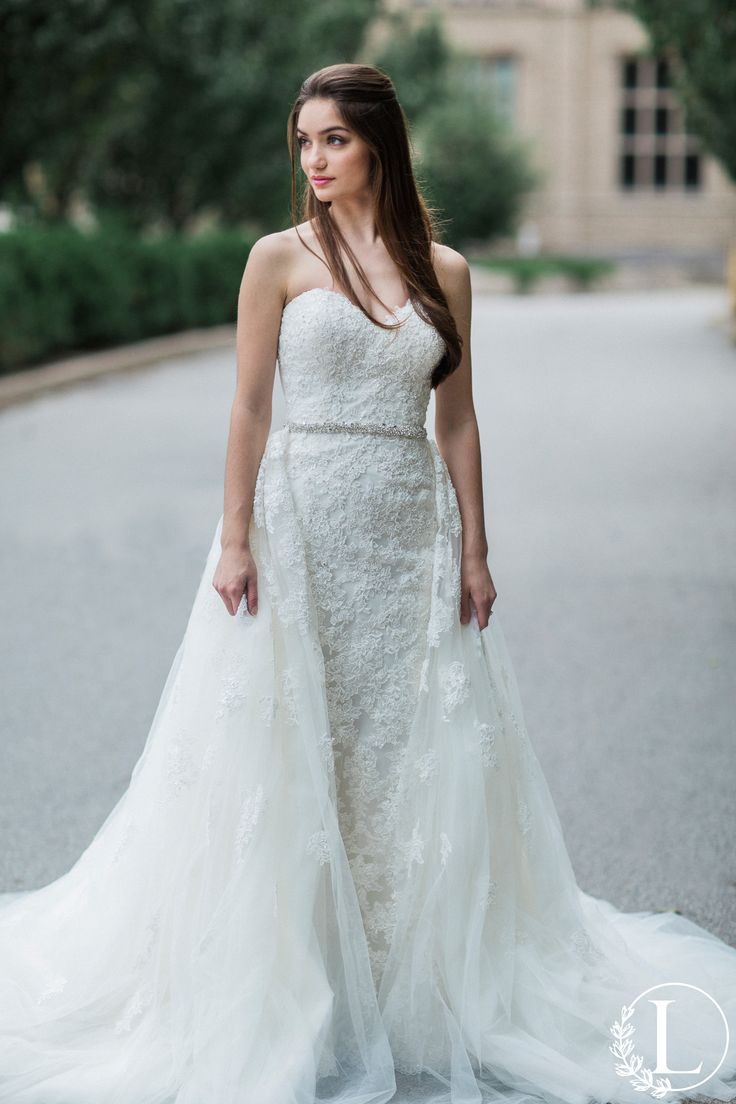 Attractive Price Of Sophia Tolli Wedding Gowns Composition - All ...