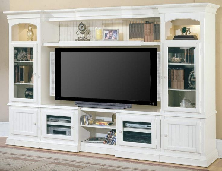 I Totally Love This One For My Current Living Room Entertainment Center Idea