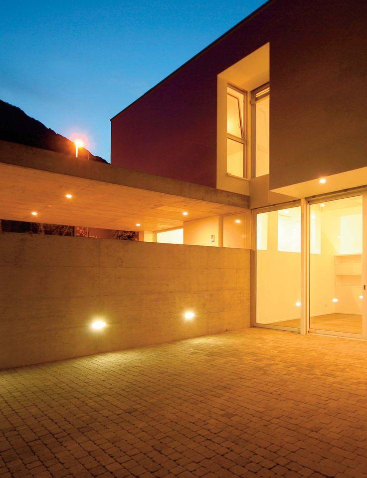 15 pin su illuminazione per casa da non perdere interior design per la casa illuminazione per - Illuminazione per la casa ...