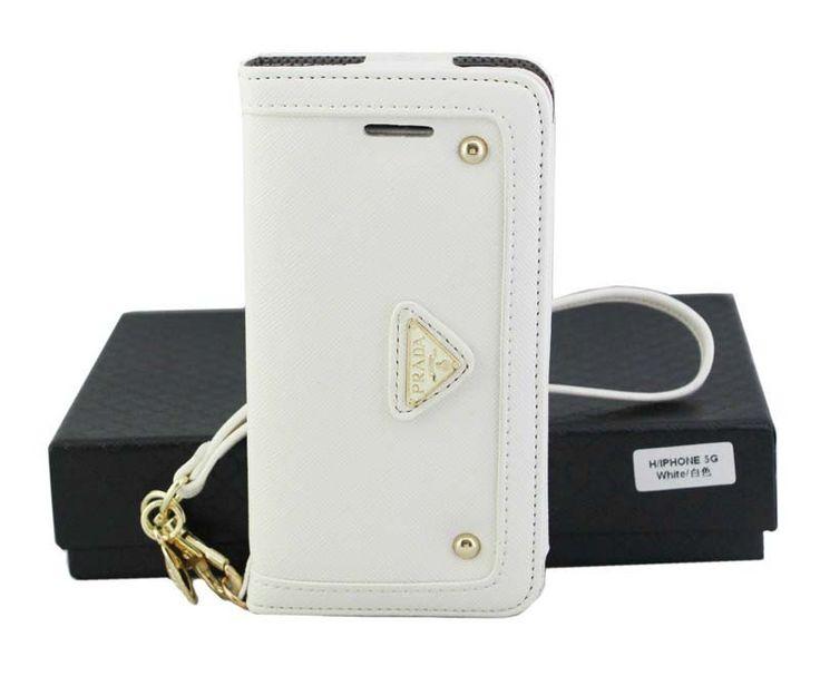 Prada Iphone 6 Case