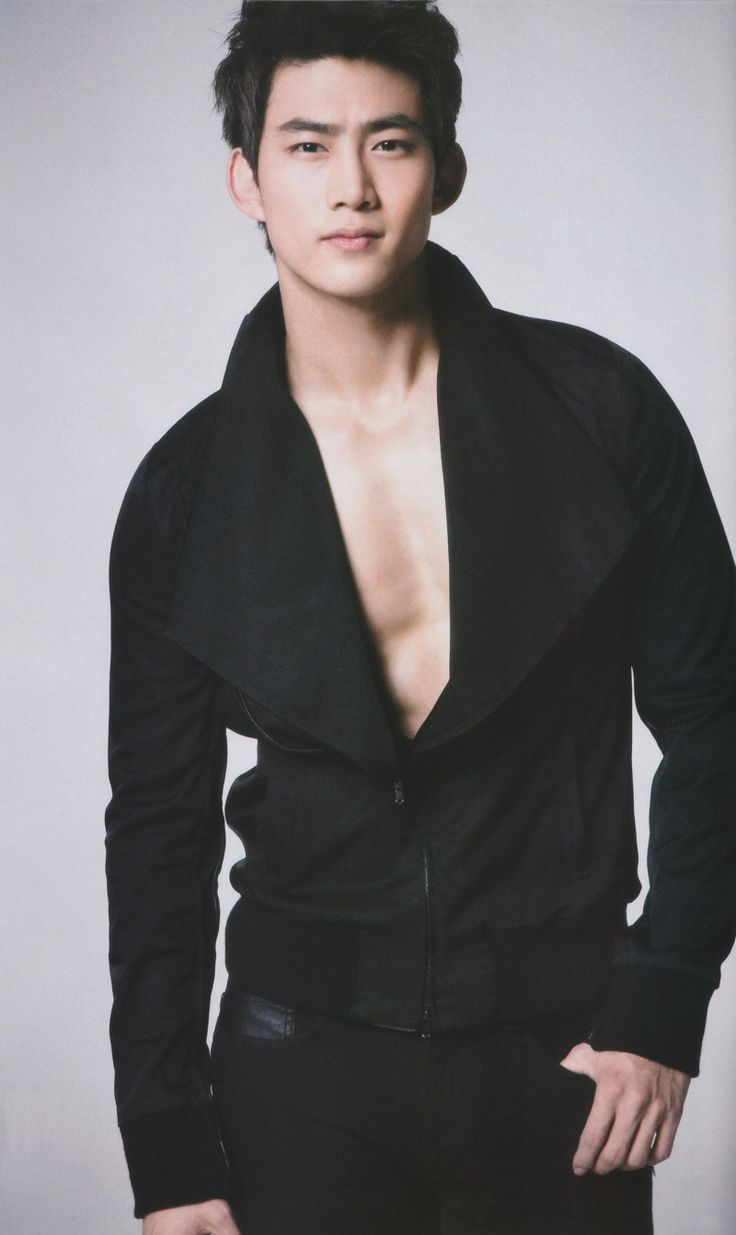 2pms  taecyeon happy for active military service instead of public service duty