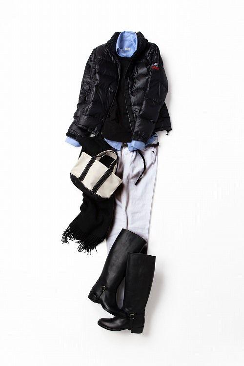 Brand Report AG   Kyoko Kikuchi's Closet