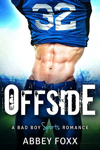 2348 best mi adiccin en una palabra libros images on pinterest offside a romance novel by abbey foxx fandeluxe Image collections