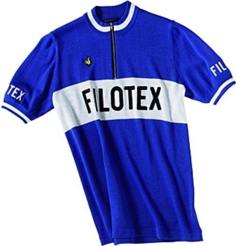 gifts rich bike pro