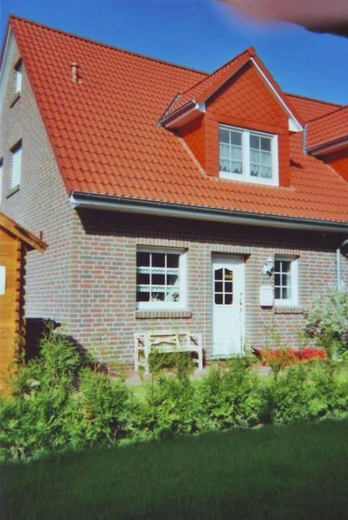 Unterkünfte | Vermietungsservice Agentur am Meer Hooksiel, Horumersiel und Schillig Ferienhäuser und Ferienwohnungen