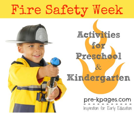 new shoes 2015 basketball hall Fire Safety Week Activities for  preschool and  kindergarten