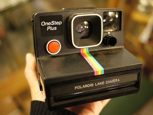on the lookout for one of these to complete my film camera collection