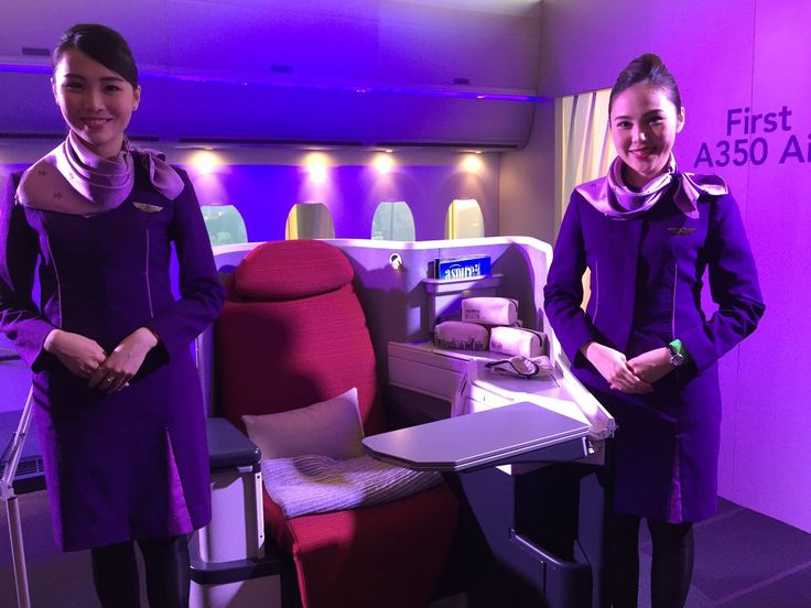 17 best ideas about hong kong airlines on pinterest airbus a380 boeing 777 and planes - Delta airlines hong kong office ...