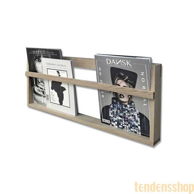 Vega magasinholder - VM3