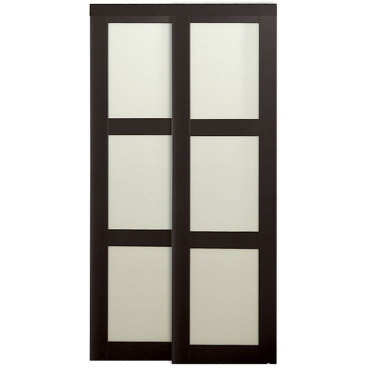 17 Best Images About Kitchen On Pinterest Surface Design Sliding Doors And Modern Interior Doors