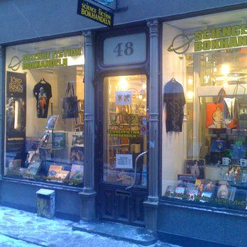 sf bokhandeln gamla stan - Sök på Google