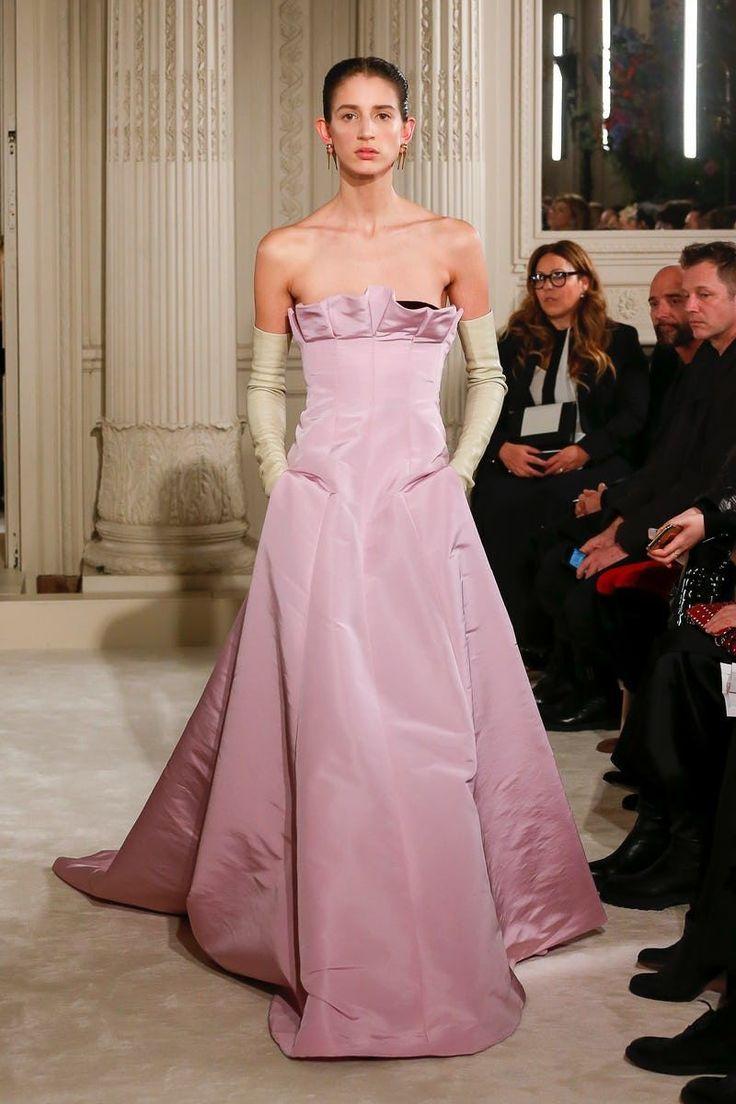 Dorable Vestidos De Novia Brecha Friso - Colección de Vestidos de ...