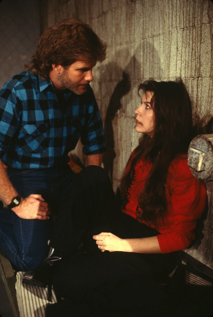 General hospital cast members leaving - Grant Brian Patrick Clarke Kidnapped Anna Finola Hughes In 1988 When His Attempt To Kidnap Robin Messed Up