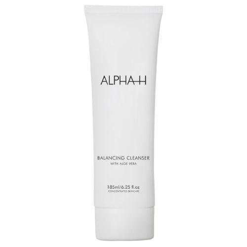 Alpha-H Balancing Cleanser 185ml 185ml