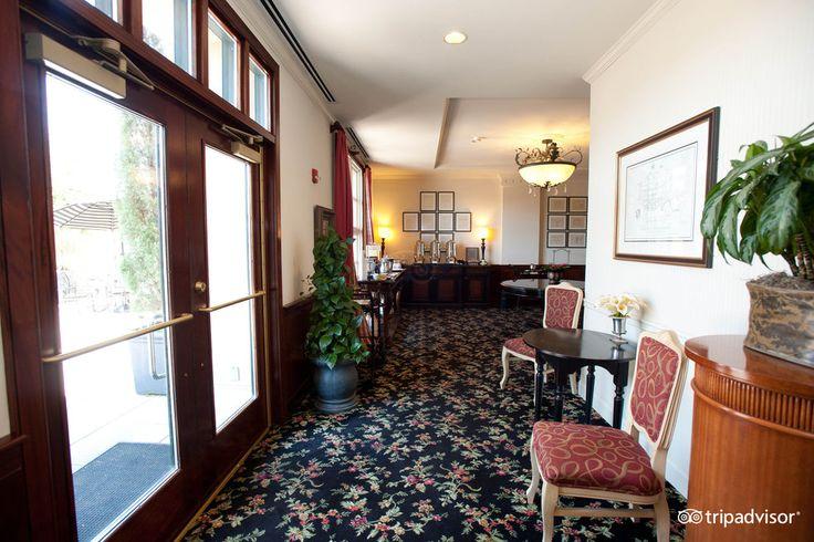 French Quarter Inn Charleston Sc Hotel Reviews Tripadvisor Best Of Trip Advisor Pinterest D And