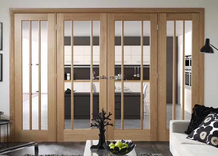 62 best images about french doors internal french doors for Room door frame