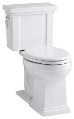 1000 ideas about toilet accessories on pinterest toilet decoration farmhouse toilet. Black Bedroom Furniture Sets. Home Design Ideas