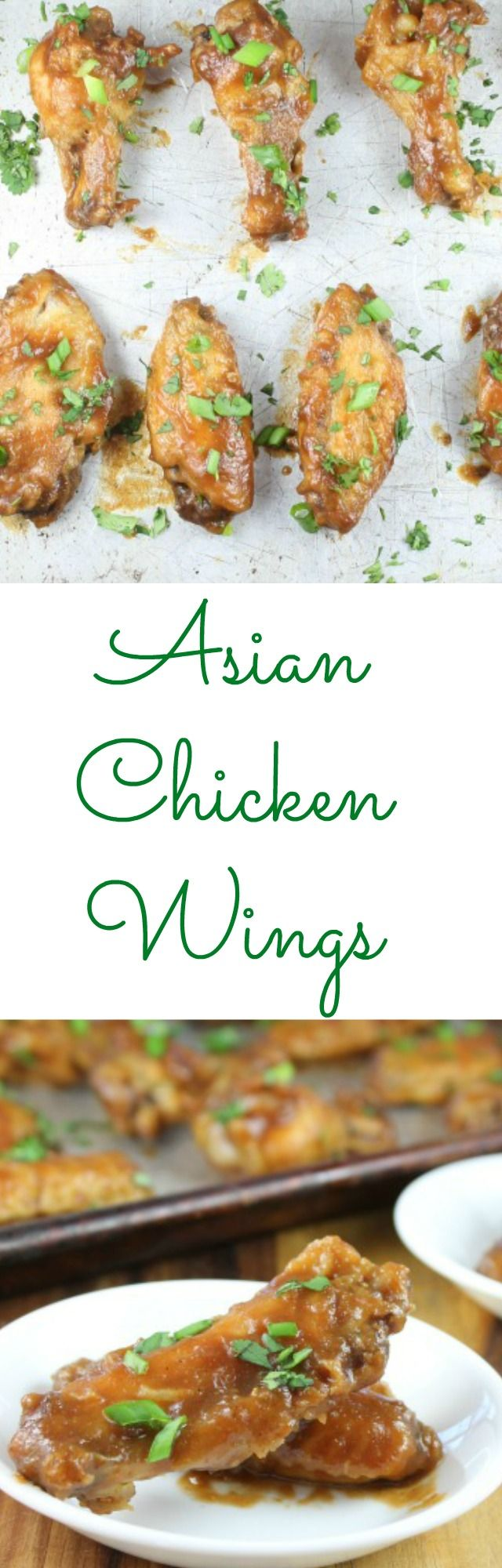 193 best Wings images on Pinterest | Chicken wings, Cooking food and ...