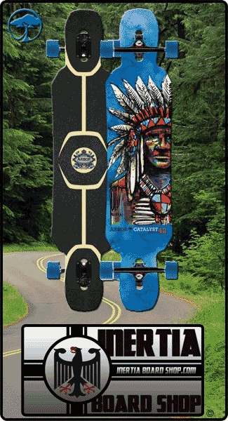 704 best images about skate bord everything on pinterest