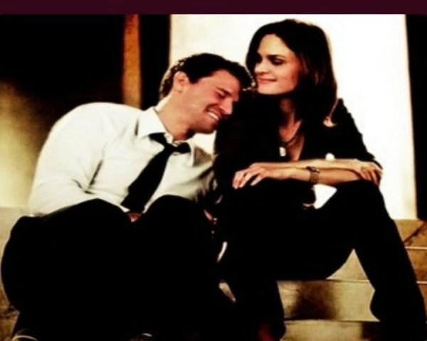 Bones Final Season Premiere & Spoilers: Booth & Brennan's Marriage Put To The Test - http://www.morningledger.com/bones-final-season-premiere-spoilers-booth-brennans-marriage-put-to-the-test/13115898/