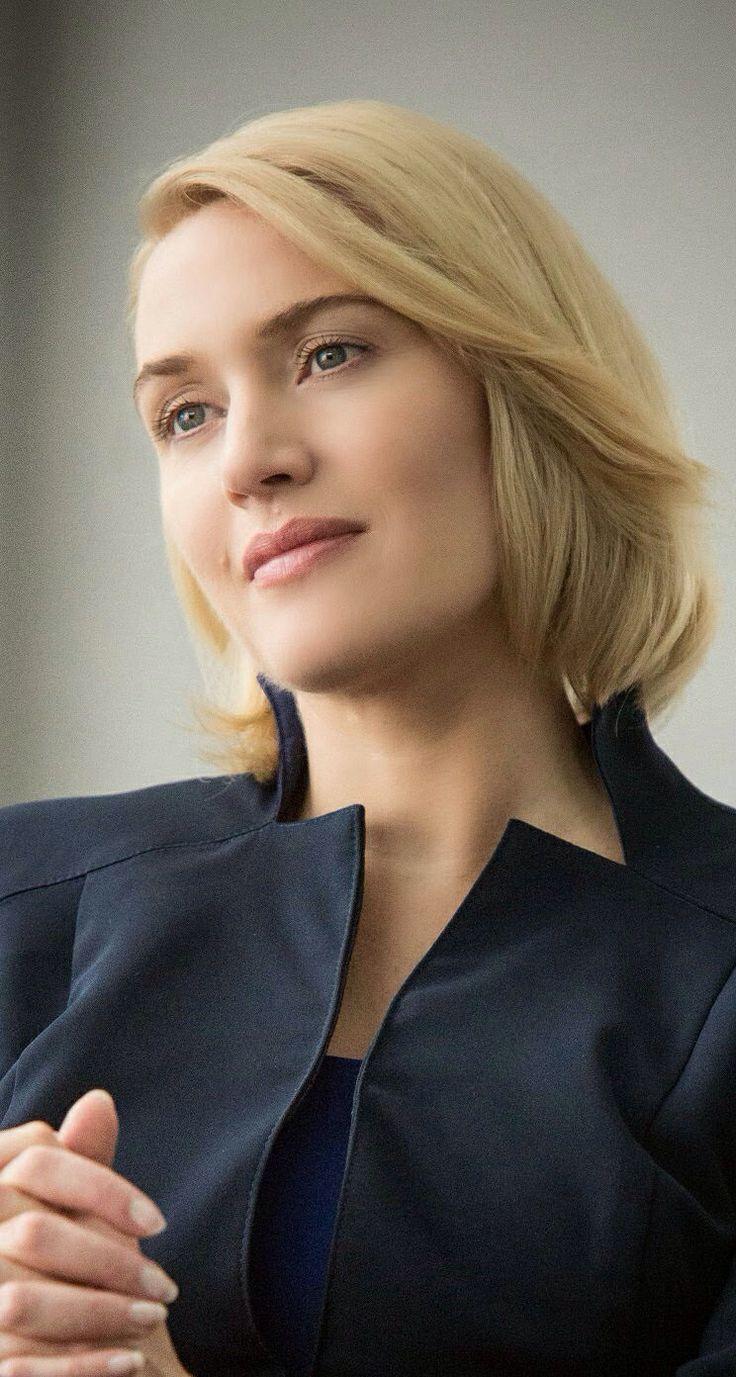 Jeanine Divergent Jeanine Insurgent Quot...
