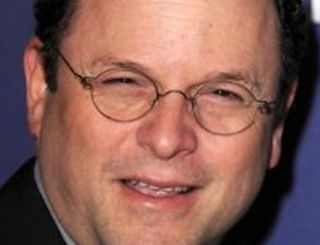 jason alexander essay The challenge of finding the perfect partner is matched only by the challenge of finding the perfect parking space in new york city jason alexander (seinfeld) reads andy raskin's essay, about.