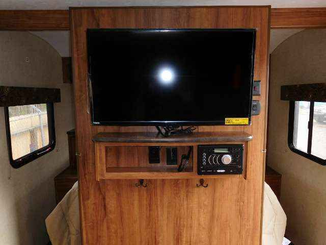 2016 New Kz Rv SPREE CONNECT 250BHS Travel Trailer in California CA.Recreational Vehicle, rv, 2016 KZ RV SPREE CONNECT 250BHS GREAT BUNKHOUSE MODEL!
