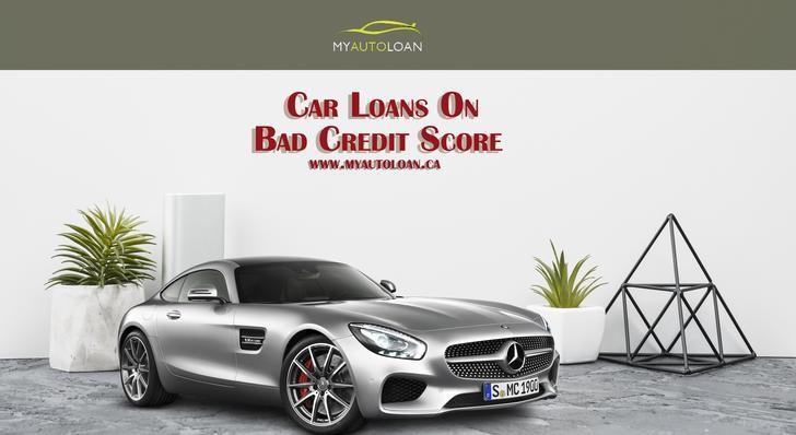 Car Loan Calculator Canada Car Loans Loan Calculator Car Finance