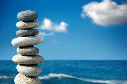 Técnicas de relajación para controlar situaciones estresantes ...