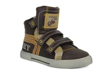 ¡Bota de la marca Pablosky en Zapaterías el valle!  Te ofrecemos nuestros  Zapatos  Pablosky, zapatos comodos. Zapaterías El Valle .Fabricados en piel y  Hecho en España. Venta en San Sebastián de los Reyes, Alcobendas, Tres Cantos y http://www.zapateriaselvalle.com/  ENVIO GRATIS