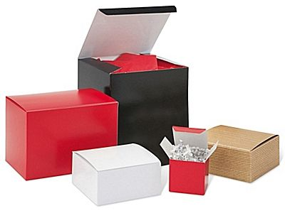Best 25 wholesale gift boxes ideas on pinterest gift boxes gift boxes wholesale gift boxes white gift boxes in stock uline negle Image collections