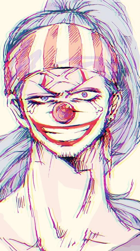 #buggy #onepiece